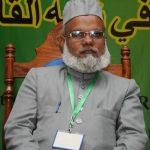 ڈاکٹر رضی الاسلام ندوی