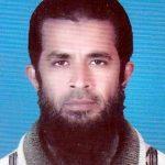 ابو سعد ایمان