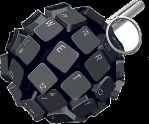 cyber crime bill 2016