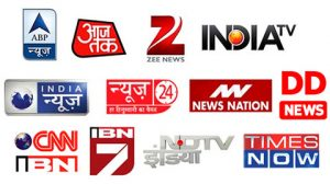 all-news-logo-new