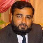 محمد ابوبکر صدیق
