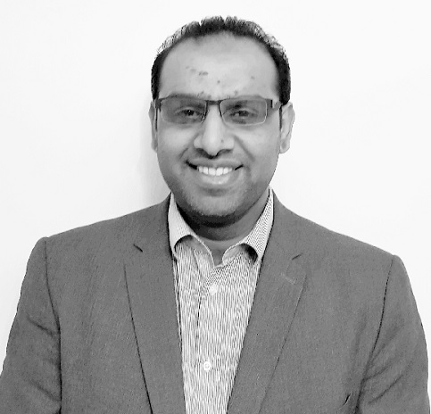 قیصر احمد راجہ