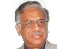 شاہین صہبائی