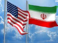 امریکی اراکین کانگریس نے ایران سے پابندیاں ہٹانے کا مطالبہ کردیا