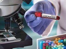 برطانیہ اور امریکہ میں بلڈ پلازمہ سے کورونا وائرس کی علاج کی اجازت