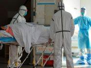 دنیا بھر میں کورونا کیسز کی تعداد نو لاکھ سے تجاوز، 47 ہزار سے زائد ہلاکتیں ہوئیں