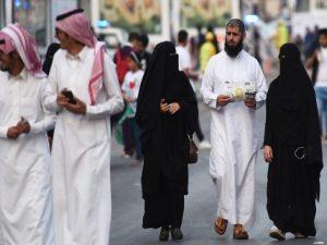 سعودی وزیر صحت نے ملک میں کورونا کیسز کے حوالے سے سنگین خدشے کا امکان ظاہر کر دیا