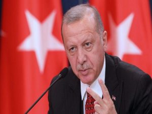 کورونا وائرس سے بچاؤ کے لیے ترکی کا بڑا فیصلہ، ترک صدر رجب طیب اردگان نے اہم اقدامات اٹھانے کا اعلان کر دیا