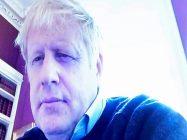 کورونا وائرس میں مبتلا برطانوی وزیراعظم بورس جانسن طبیعت مزید خراب، آئی سی یو منتقل